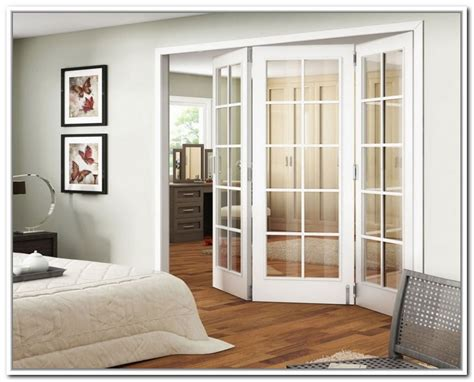 french closet doors for bedrooms french doors interior bedroom style rbservis com