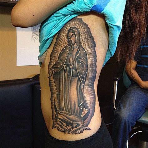 lowrider tattoo bali 51 best tattoos images on pinterest tattoo designs