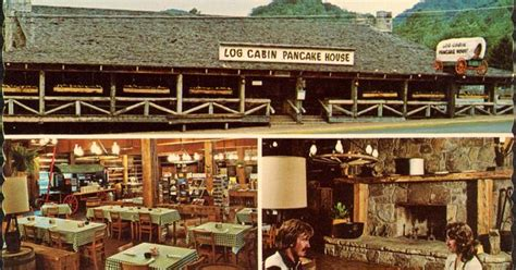 log cabin pancake house gatlinburg tn gatlinburg tn and