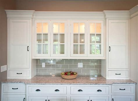 built in kitchen cabinets 17 best ideas about built in hutch on pinterest built in