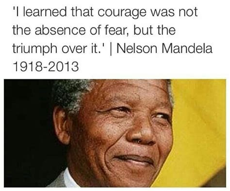 i need the biography of nelson mandela 17 best images about quotes citazioni on pinterest