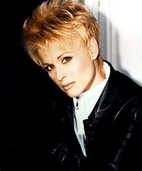 lorrie morgan haircuts 17 best images about hairstyles on pinterest oval faces