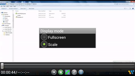 android dlna airplay dlna receiver pro android apps on play