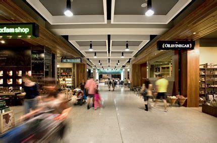 food court lighting design magazine images light art and lighting design on pinterest