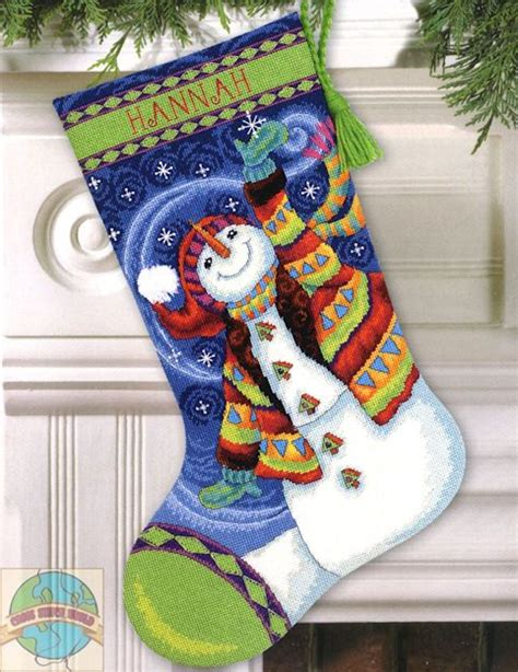 needlepoint patterns for christmas stockings 43 best images about needlepoint christmas stockings on