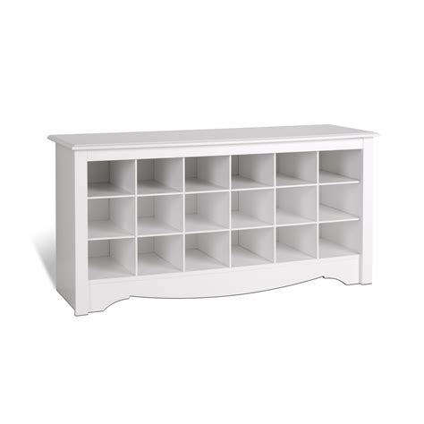 shoe storage cubby bench shoe storage cubbie bench ojcommerce