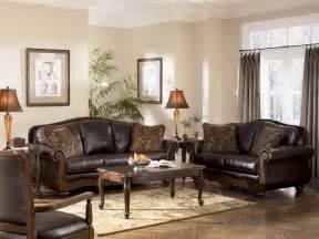 Traditional Living Room Furniture Living Room Cozy Look Of A Traditional Living Room Furniture Furniture