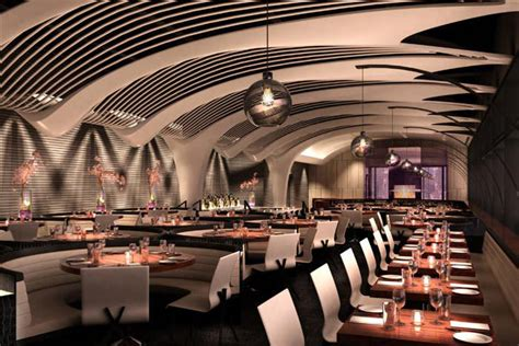 best private dining rooms nyc onyoustore com stk london mrs o around the world a luxury travel