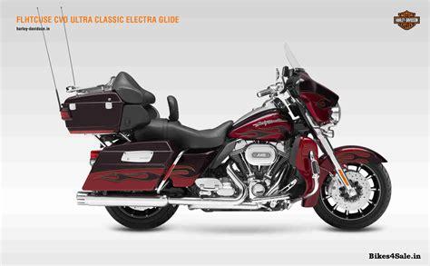 Calendar Dealers In Kolkata Harley To Open Showrooms In Kolkata And Jaipur Bikes4sale