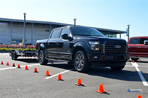 future ford f150 100 future ford f150 2017 ford f150 information
