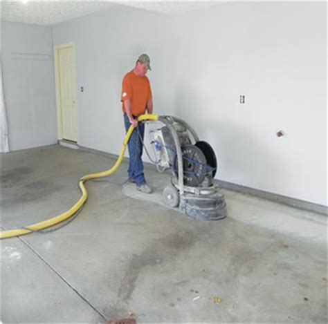 How to Use Epoxy Garage Floor Coating For Your Floor