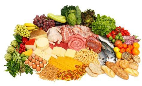 how long should you feed shag supplement what to eat during ramadan here s a complete meal plan