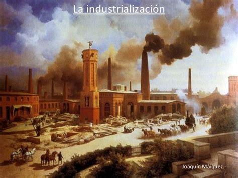 imagenes de japon inicia su industrializacion tema 3 ccss4 186
