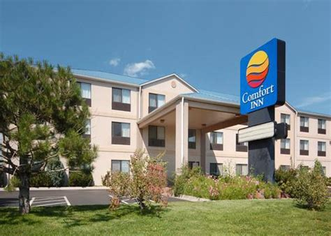 comfort inn stapleton denver co hotels and other lodging in and near denver