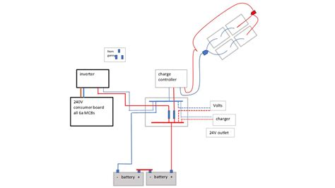 acet 21227 wiring diagram replacing intercom handset