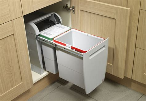 recycle kitchen appliances 10 kitchen layout mistakes you don t want to make