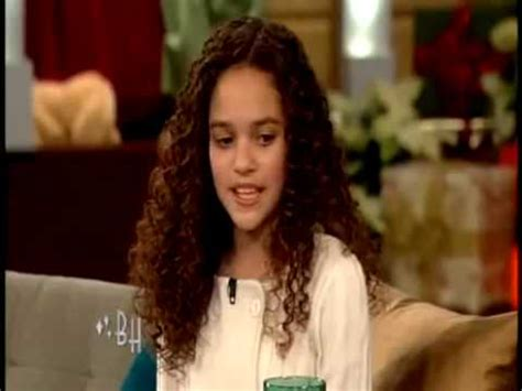 bonnie hunt house madison pettis gets the biggest suprise on the bonnie hunt
