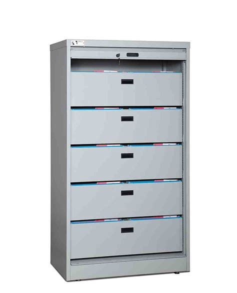 lto tape media storage cabinet lto tape storage cabinet home furniture design