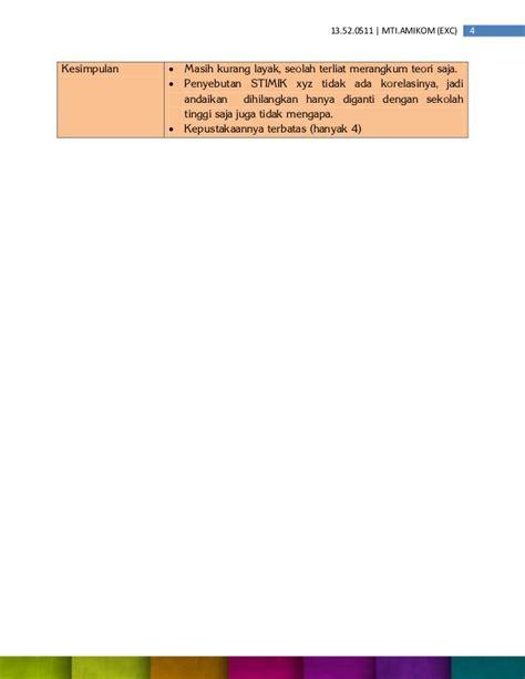 cara membuat jurnal msdm contoh jurnal msdm internasional loker spot
