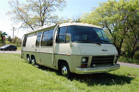 78 gmc motorhome for sale html autos weblog
