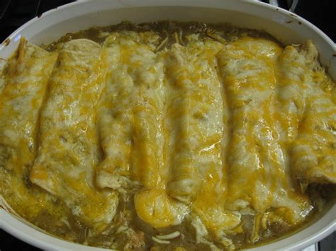 mexican pork enchiladas mexican food recipes