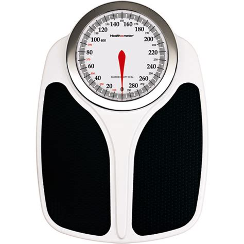 dial bathroom scale health o meter oversized dial scale 145kd 41 walmart com