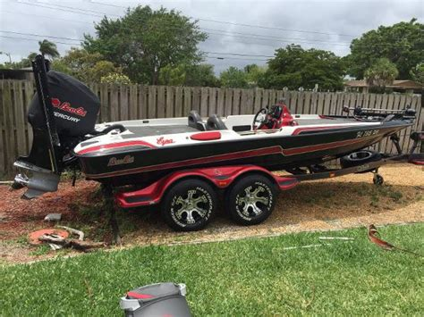 bass cat boats for sale in florida bass cat boats for sale in united states boats