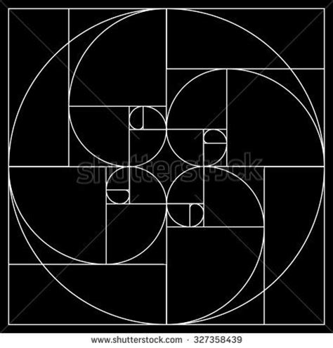 golden section photography definition best 25 golden ratio ideas on pinterest golden ratio in