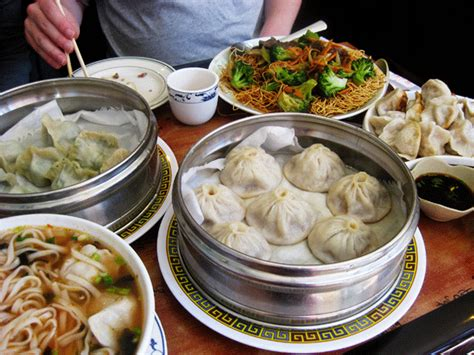 gourmet house gourmet dumpling house owner plans new restaurant in chinatown san org