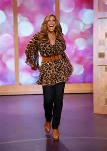 wendy williams shoe line wendy williams launches new pumps for adorn line on qvc