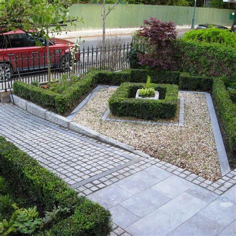Front Garden Ideas Uk Small Front Garden Design Ideas No Grass Uk Garden Trends