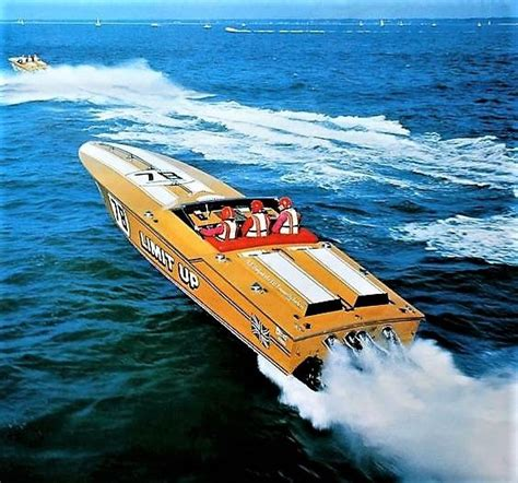 best offshore motor boats 173 best offshore racing boats images on pinterest motor