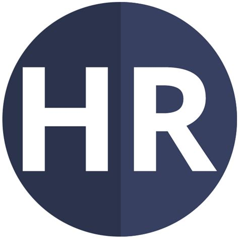 Images Hr Logo   hr logo pictures to pin on pinterest pinsdaddy