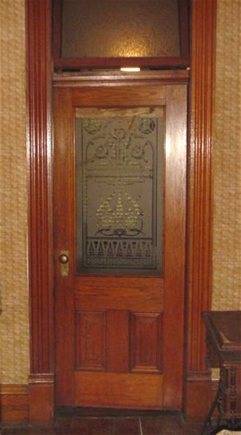 Dressing Room Doors by Door To Floor Dressing Room The Dr Charles Wright