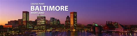 Search Baltimore Md Baltimore Maryland Md Baltimore Baltimore Md