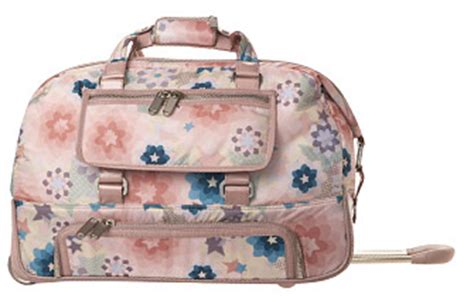 Stella Mccartney For Lesportsac by Dearly Devoted Stella Mccartney Collaboration With Lesportsac