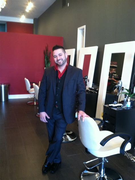 haircuts bucktown chicago remarked salon 39 photos 129 reviews hair salons