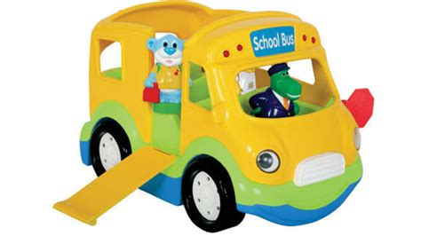 bysabys bys a bys baby genius sing along school bus by tollytots