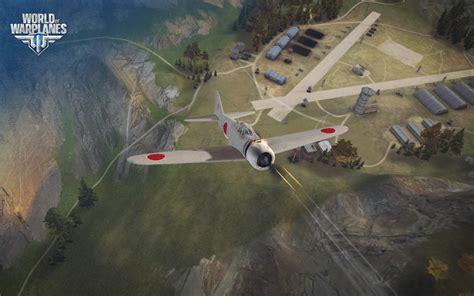japanische gräser world of warplanes wasd