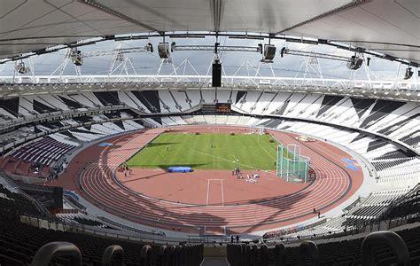 Calendario West Ham Premier League El Chelsea Estudia Compartir Estadio Con