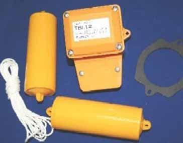 Tbl13fcs Kasuga Proof Dual Sinker switchboard accessories munhean industrial electrical