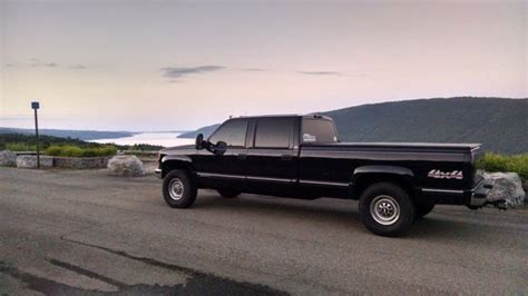 electric power steering 1998 gmc 3500 club coupe electronic valve timing service manual 1995 gmc 3500 club coupe removal of pcm 1995 gmc 3500 club coupe how to