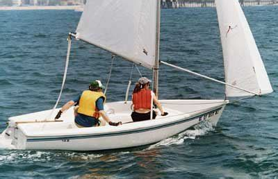 stratos sailboats types of sailboats and their uses boatus