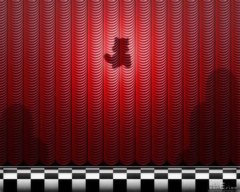 mario bros curtains smb3 curtain wallpaper by blueamnesiac on deviantart