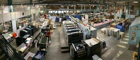 bureau de fabrication imprimerie production d imprimer en imprimeur com