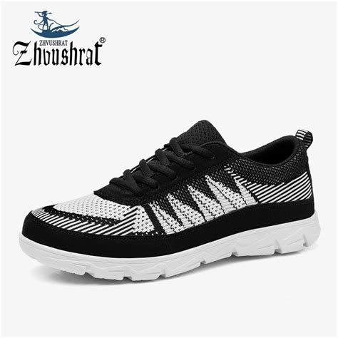 compare prices on discount tennis shoes shopping