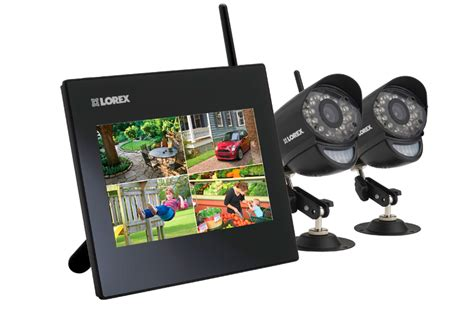 top wireless cameras for home on cameras for home