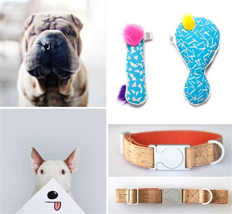 design milk dog dog milk best of september 2014 design milk