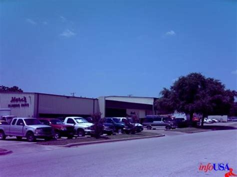 Marks Plumbing Parts by S Plumbing Parts And Commercial Supply Fort Worth
