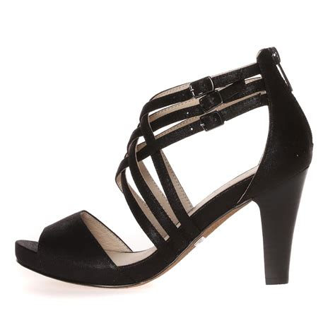 chaussures lpb fille